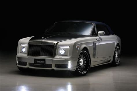 maserati granturismo coupe interior sports cars rolls royce phantom drophead coupe wallpaper
