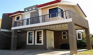 3 bedroom house with garage 3 bedroom house design With 3 bedroom house designs pictures