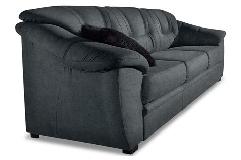 federkern sofa mit schlaffunktion sit more einzelsofa 3er sofa safira mit bett sofas zum halben preis