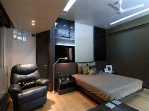 Home Design Guys Apartment Bedroom Interior Ideas Uk Masculine Modern Furniture 1920x1440 Small Decorating For
