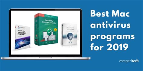best antivirus 2019 top software for pc mac and android best antivirus for mac in 2019 top 7 for protection speed value