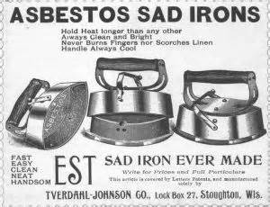 images  antique irons  pinterest antiques