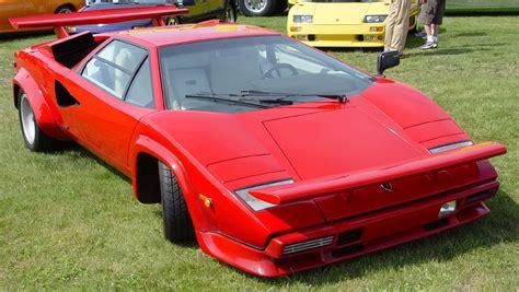lambo spoiler corvetteforum chevrolet corvette forum