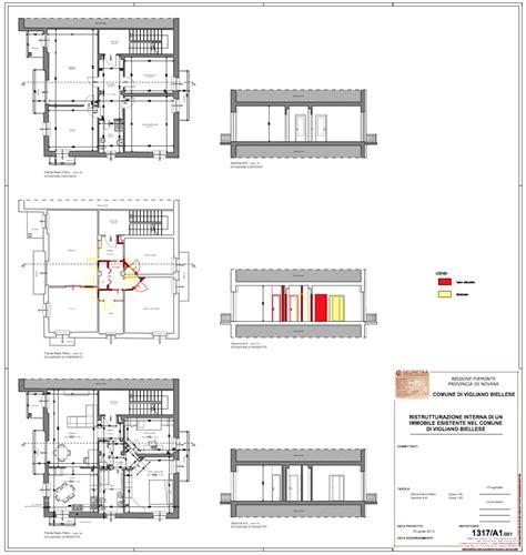 ristrutturazione appartamento a ristrutturazione appartamento