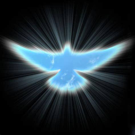 Holy Spirit  @stickyjesus  Part 3