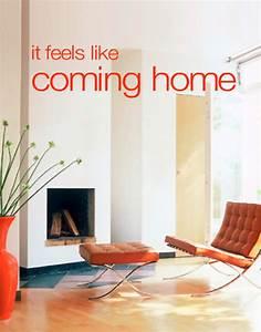 moblierte wohnungen und apartments berlin wohnen auf With möblierte wohnungen berlin