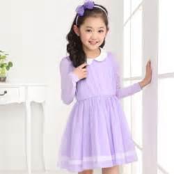 Cute Babies With Purple Dress Ialoveniinfo