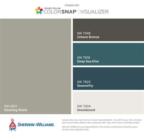 bedroom colors for 3002 best paint colors images on paint colors 7620