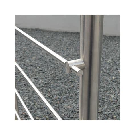 re escalier inox en kit 28 images escalier kit escalier kit sur enperdresonlapin re