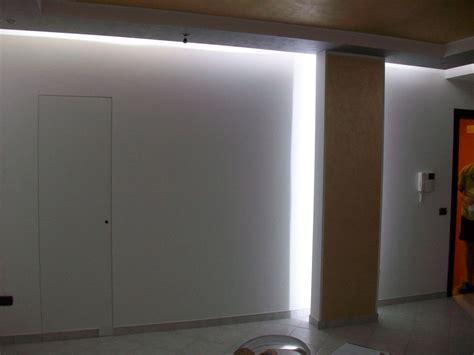 pareti interne in cartongesso pareti in cartongesso 187 gibel
