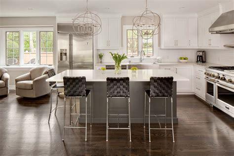 sazama home remodeling improvement additions