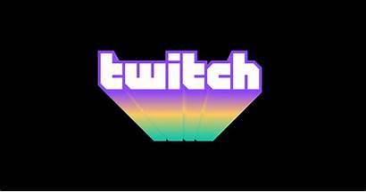 Twitch Stream Aid Relief Pop Lineup Monsta