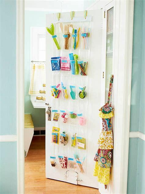 effective home organizers  decorative