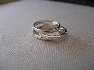 wedding band for wedding band with a difference chris cole jewellery