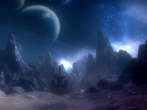 planet fantasy   stock photo public domain pictures