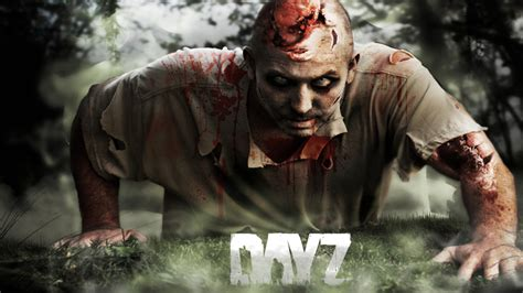 dayz developer  committed   ship date vg