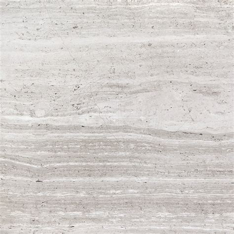 light gray marble haisa light polished marble tiles rustic tile by country floors