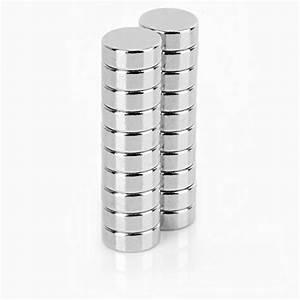 Magnete Für Tafel : despano 20 magnete rund 8 x 3 millimeter extrem hohe haftkraft n45 scheibenf rmig tafel ~ Orissabook.com Haus und Dekorationen