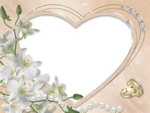 cadre photo pour mariage cadre vide de mariage cadre photo de mariage