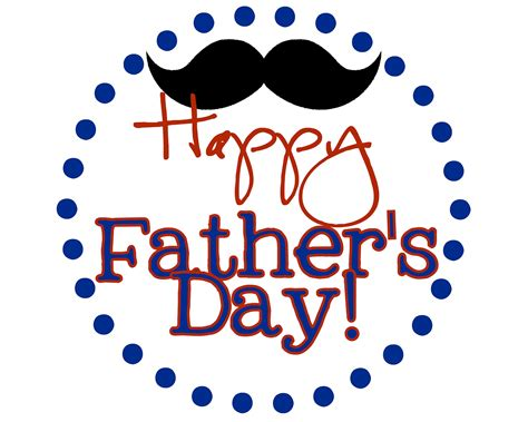 Happy Fathers Day Image Happy S Day From Ngno Nogarlicnoonions