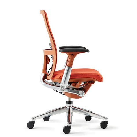 Haworth Office Chairs Manual by Haworth Chair Manual Chairs Model