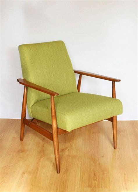 50 Er Jahre Sessel by Sessel 60er Jahre Mid Century Lime Buashkogarage Auf
