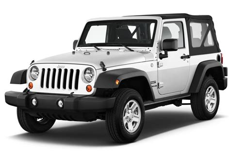 sport jeep 2016 2016 jeep wrangler reviews and rating motor trend