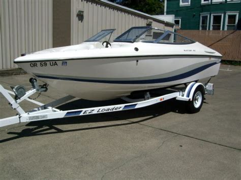 Used Open Bow Boats For Sale Near Me by Baja New And Used Boats For Sale In Oregon