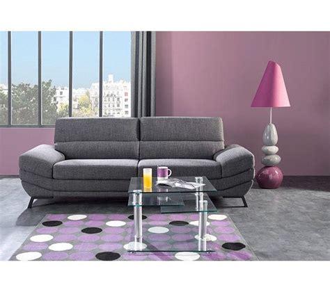 peinture canapé tissu 17 best images about catalogue meubles déco peinture on