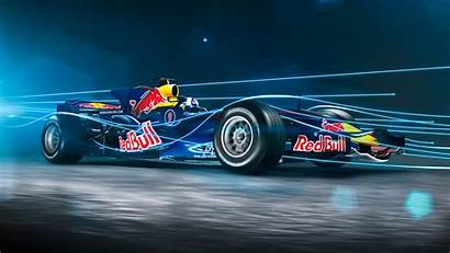 Bull F1 Racing Wallpapers 2560 Background Cars
