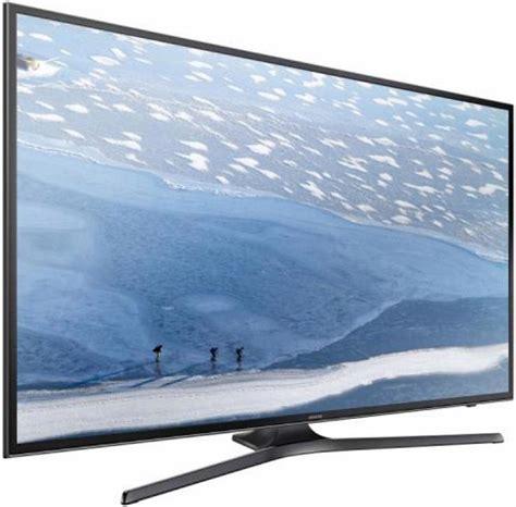 samsung q9fn 55 zoll samsung ue55ku6079uxzg led fernseher 138 cm 55 zoll 2160p 4k ultra hd smart tv