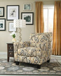 images  kimbrells accent chairs  pinterest