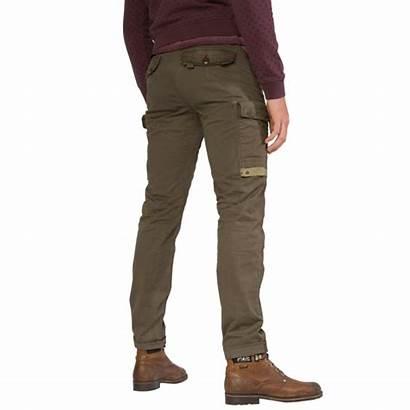 Cargo Pant Pme Legend Pants Jeans Hosen