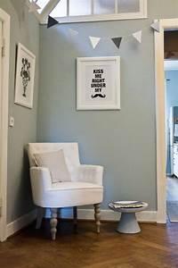 Wandfarbe Auf Rechnung Bestellen : die besten 10 ideen zu grau gr ne farben auf pinterest gr n bemalte zimmer gr ne lackfarben ~ Themetempest.com Abrechnung
