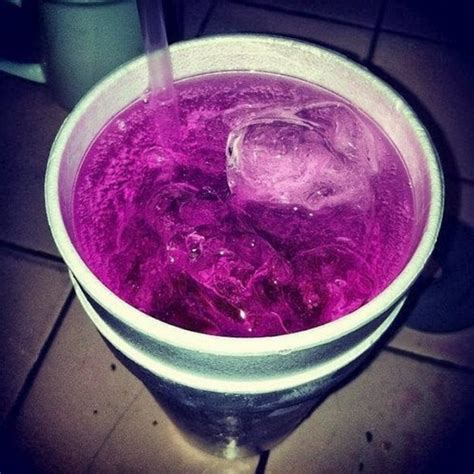 foto de Sizzurp is the cough syrup drug that brings new