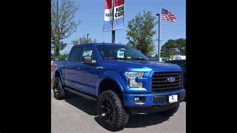 interior  ford   xlt sport appearance package
