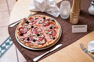 Essen Gehen Osnabrück : pizza essen gehen in ismaning gavesi restaurant in ismaning ~ Eleganceandgraceweddings.com Haus und Dekorationen