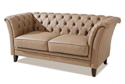max winzer chesterfield max winzer 174 chesterfield sofa 187 new castle 171 mit edler knopfheftung 2 sitzer oder 2 5 sitzer