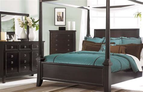 ashleyfurniturebedroomfurniture design  bedroom