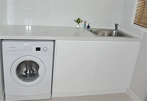 bathrooms ideas pictures laundries infinity kitchens joinery canberra kitchen
