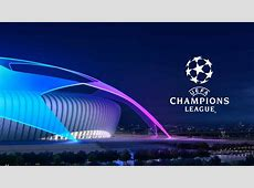 BenficaFenerbahce standout tie after Champions League 18