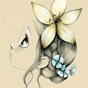 les 25 meilleures idees de la categorie dessins sur With déco chambre bébé pas cher avec kimono femme fleur