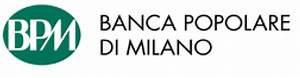 BITPMI Stock Price News Analysis For Banca Popolare