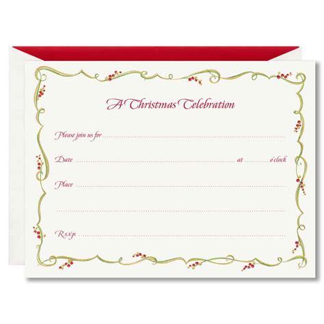 Christmas & Thanksgiving Cards at Hyegraph Embarcadero