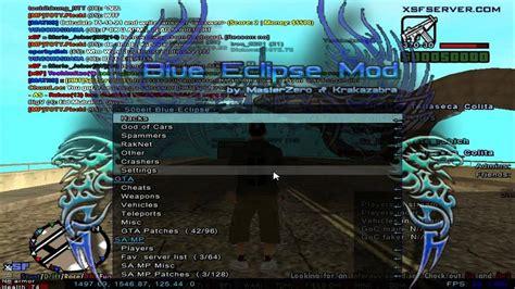 gta samp 0.3.7 free download