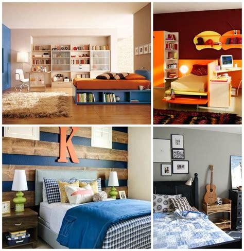deco chambre garcon 10 ans revger com idee decoration chambre garcon 10 ans idée