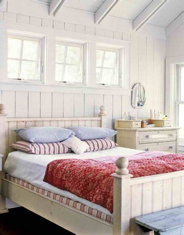 100+ Bedroom Decorating Ideas to Suit Every Style Fresh