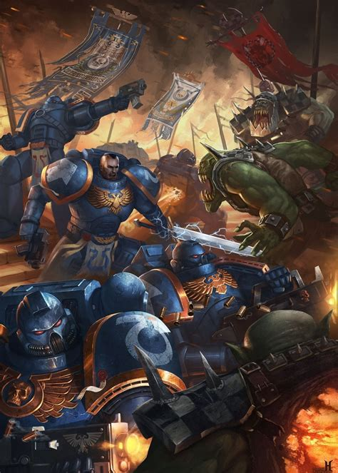 You can also upload and share your favorite death wallpapers. Warhammer 40k Iphone Wallpaper - 3d wallpaper