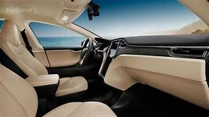 2015 Tesla Model S | Car upholstery, Upholstery cushions, Sofa upholstery