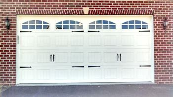 garage door contractors license southern md garage doors openers j and j aluminum co inc